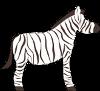 zebre3