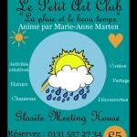 petit-art-club