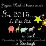 petit-club2015